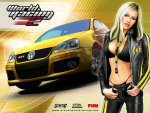 World_Racing_2_423200535011PM292.jpg