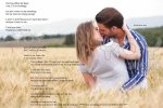 happy-young-couple-hugging-and-kissing-eachother-2d7860.jpg