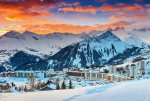 France_Resorts_Houses_Mountains_Winter_Le_Corbier_541963_3750x2500.jpg