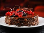 Happy-birthday-delicious-cake-with-chocolate-chips.jpg