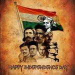 4624ec0b5edd78e4980ef44cb208a6e8--happy-independence-day-india-beauty-salons.jpg