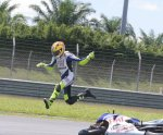 crash rossi 2008.jpg