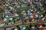 CPT Cape Town suburban houses from aircraft b.jpg