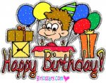 events-and-special-occasions-happy-birthday-378.jpg