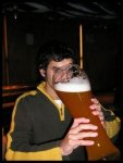 imagesjust-20one-20beer.jpg