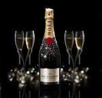 Moet-using-Indian-Grapes-for-Luxury-Champagne.jpg