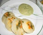 stuffed idli.jpg
